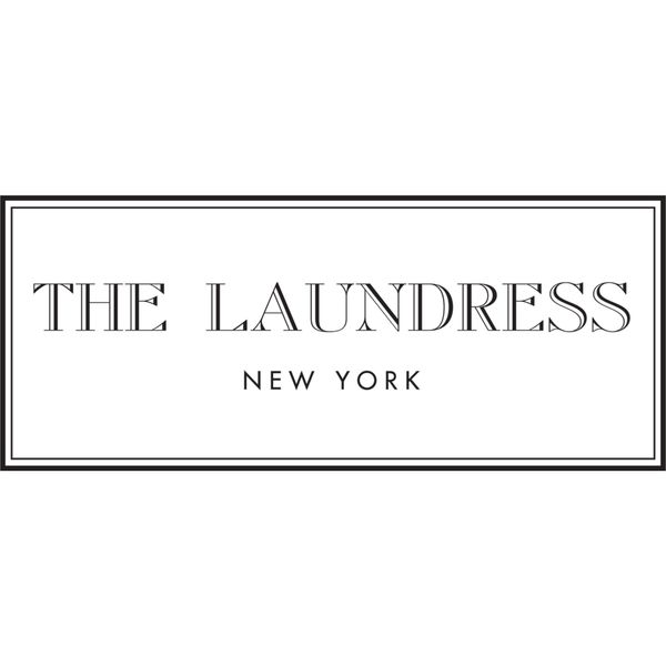 Laundress.jpg