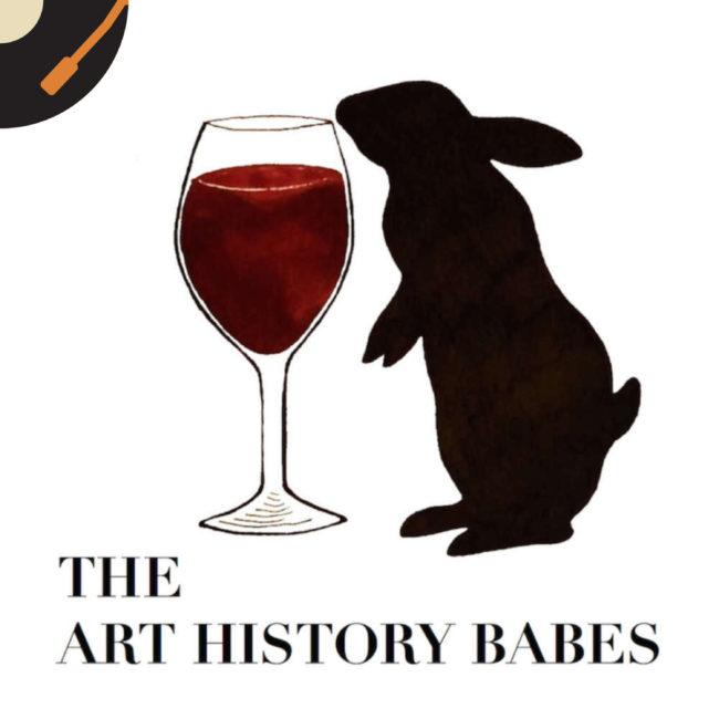 art-history-2.jpg