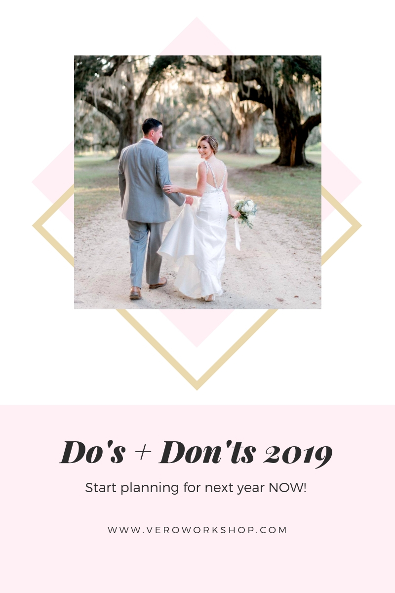 Do's + Don'ts 2019.jpg