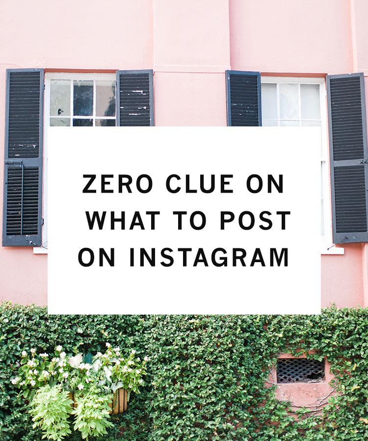 instagram_tips_tricks.jpg