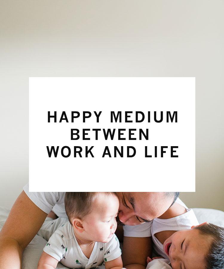 balance_between_work_and_life.jpg