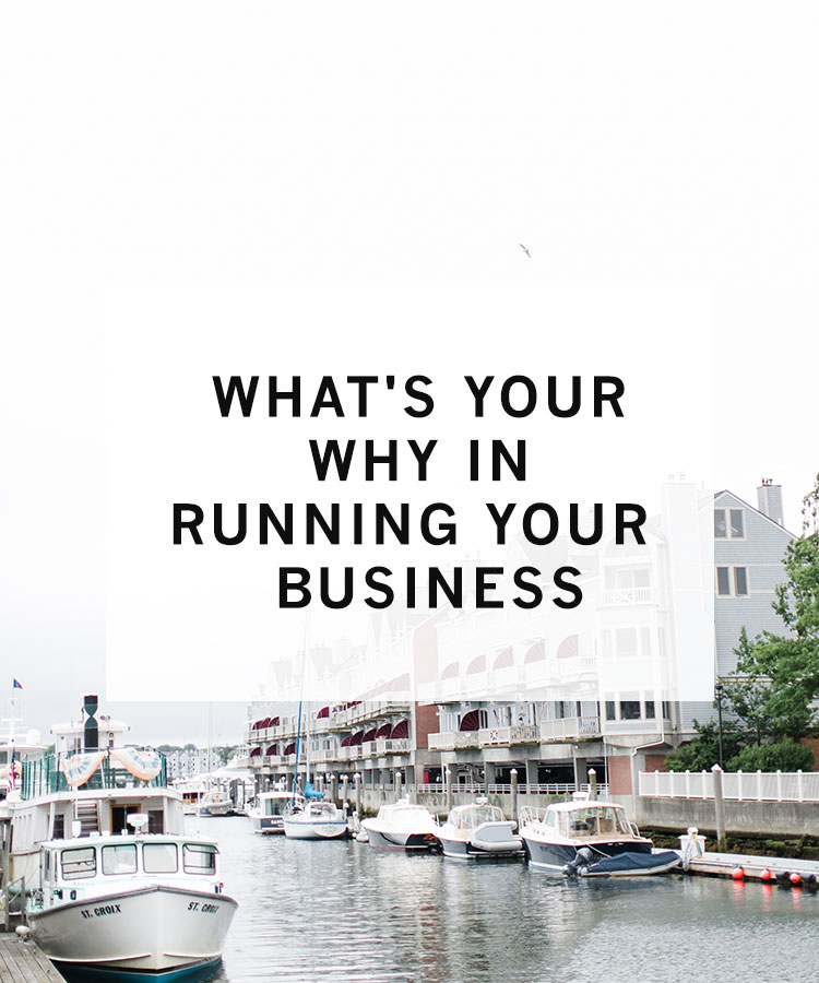 whats_your_why_in_running_your_business.jpg