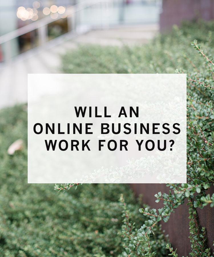 start_online_business..jpg