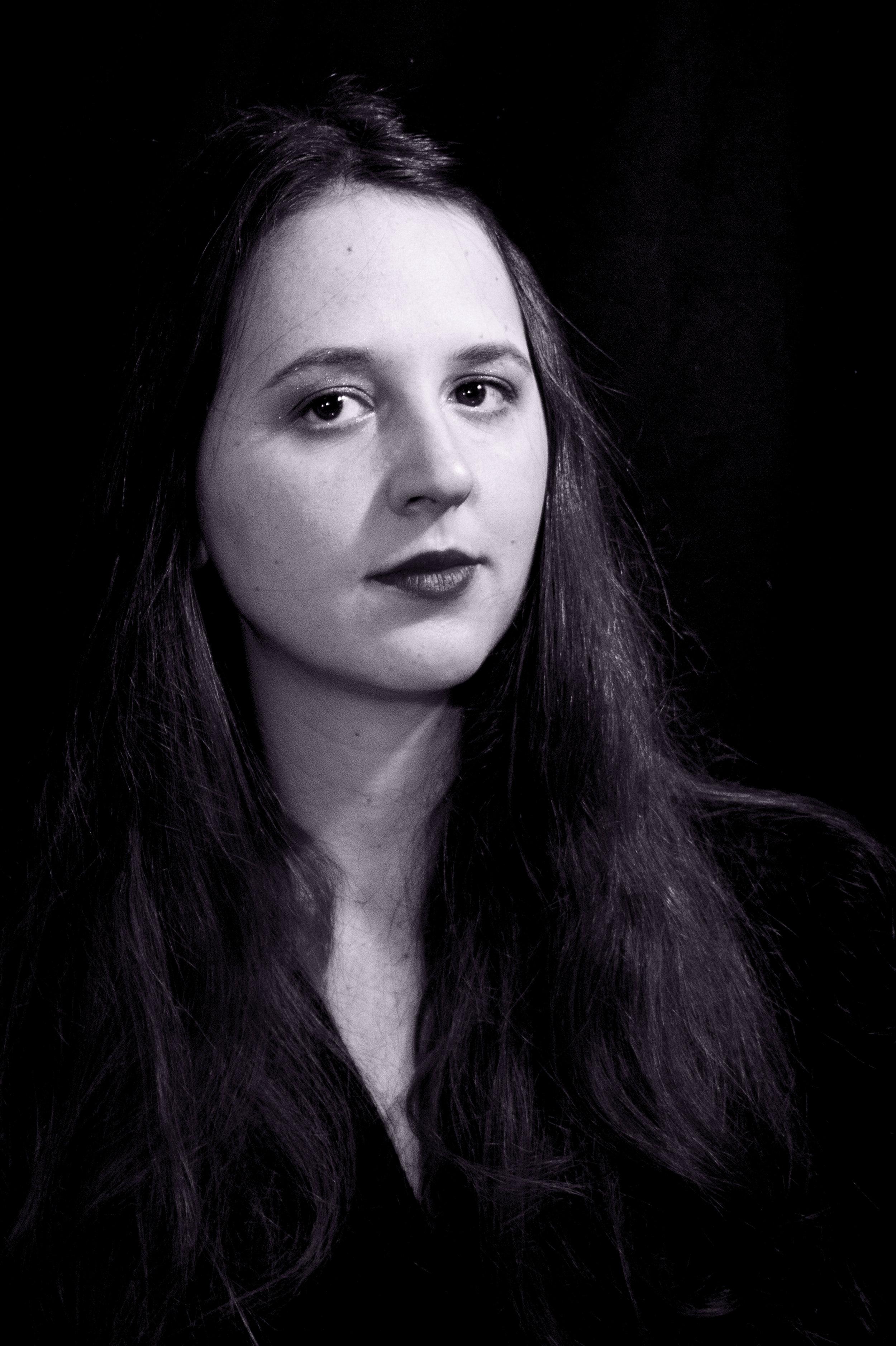 Paulina Lenoir exp.jpg