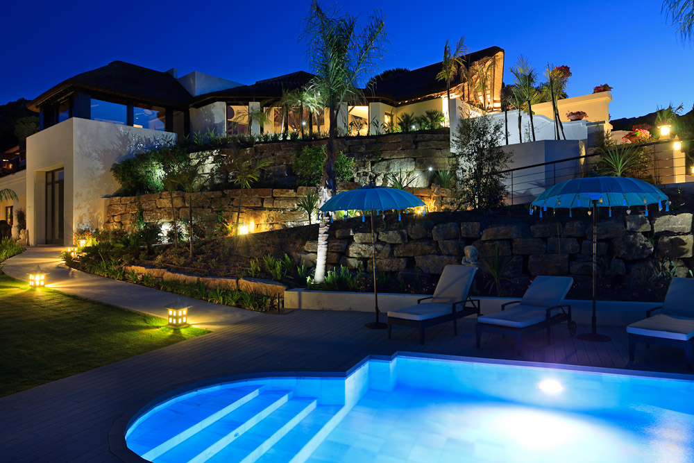 pool (1).jpg