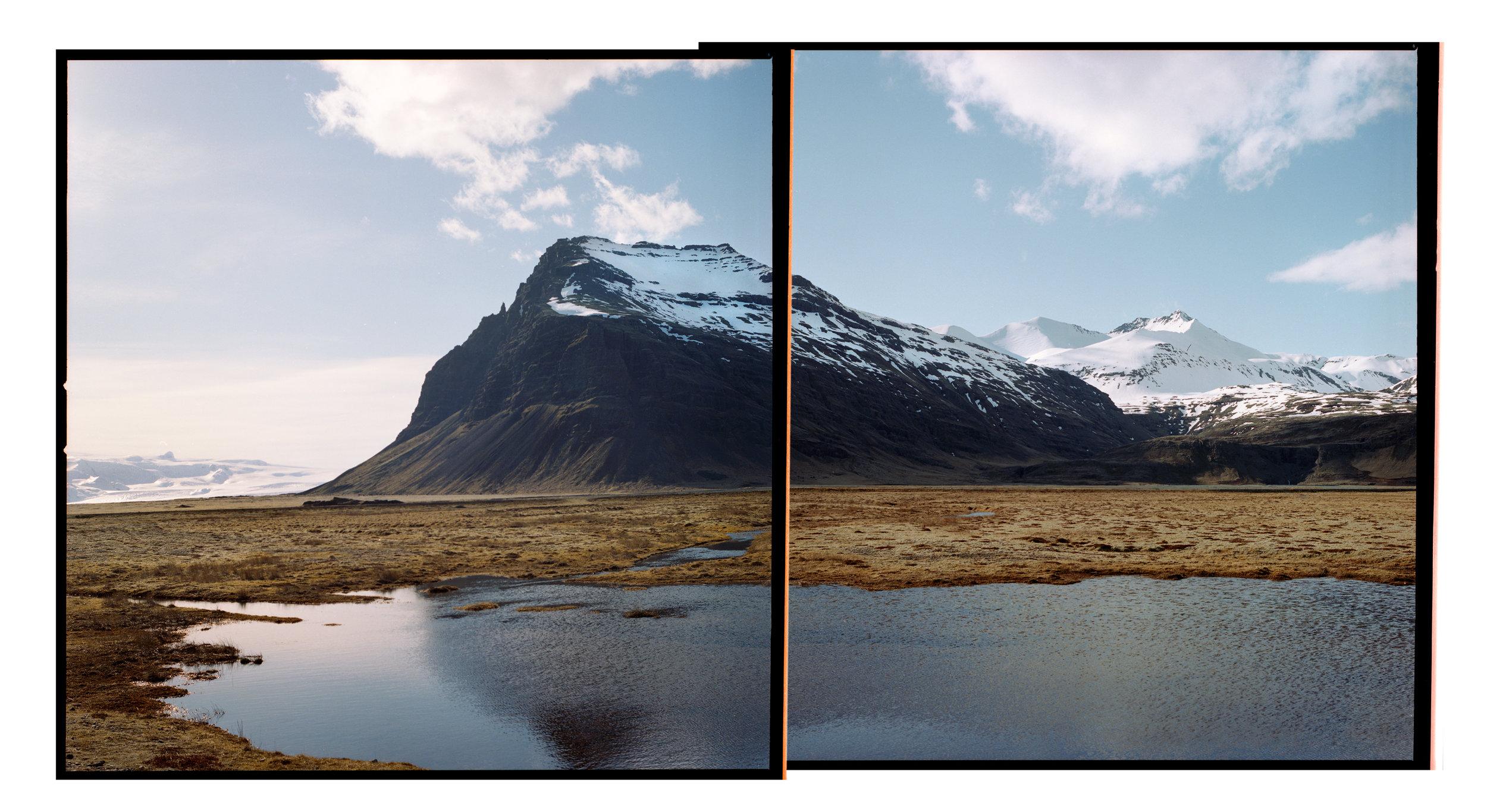 iceland106.jpg