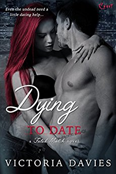 Dying to Date