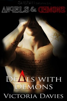 Deals with Demons.jpg