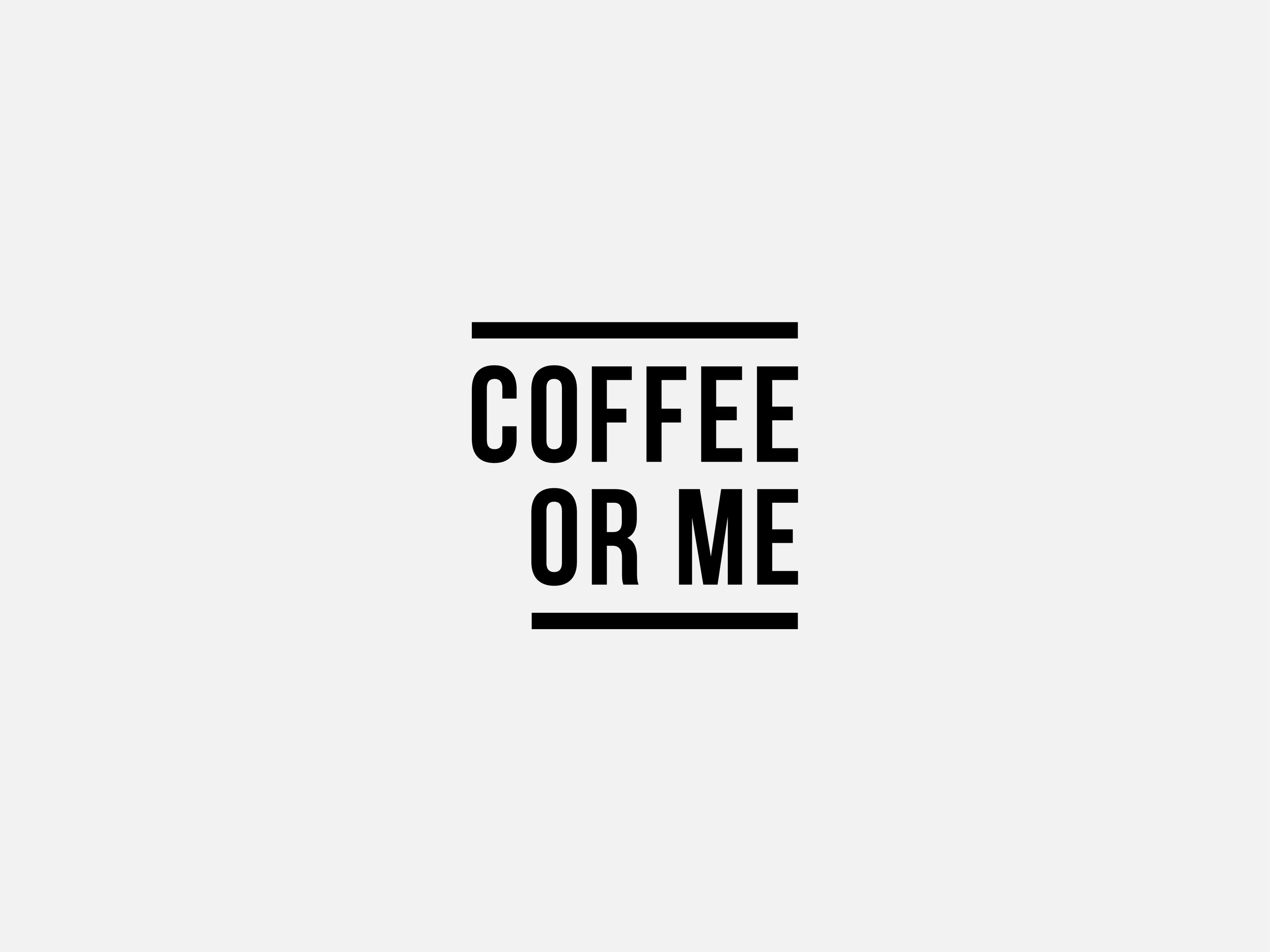 COFFEE OR ME-01.jpg