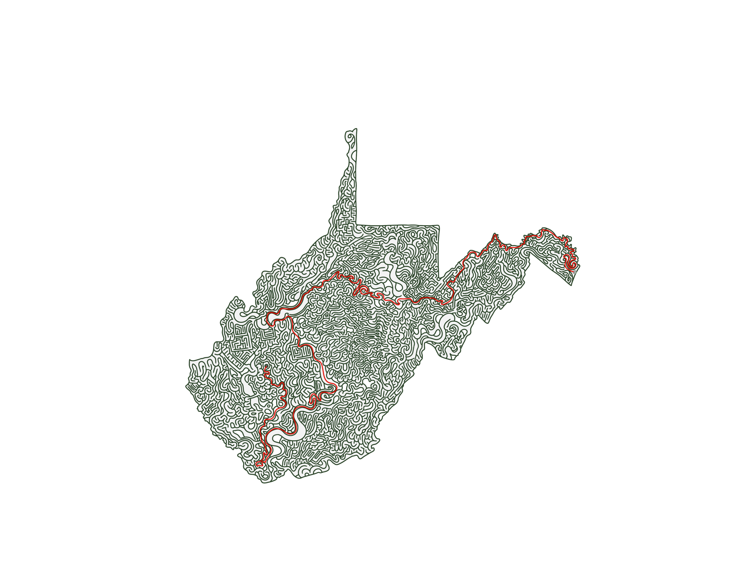 West_Virginia_ 2.png