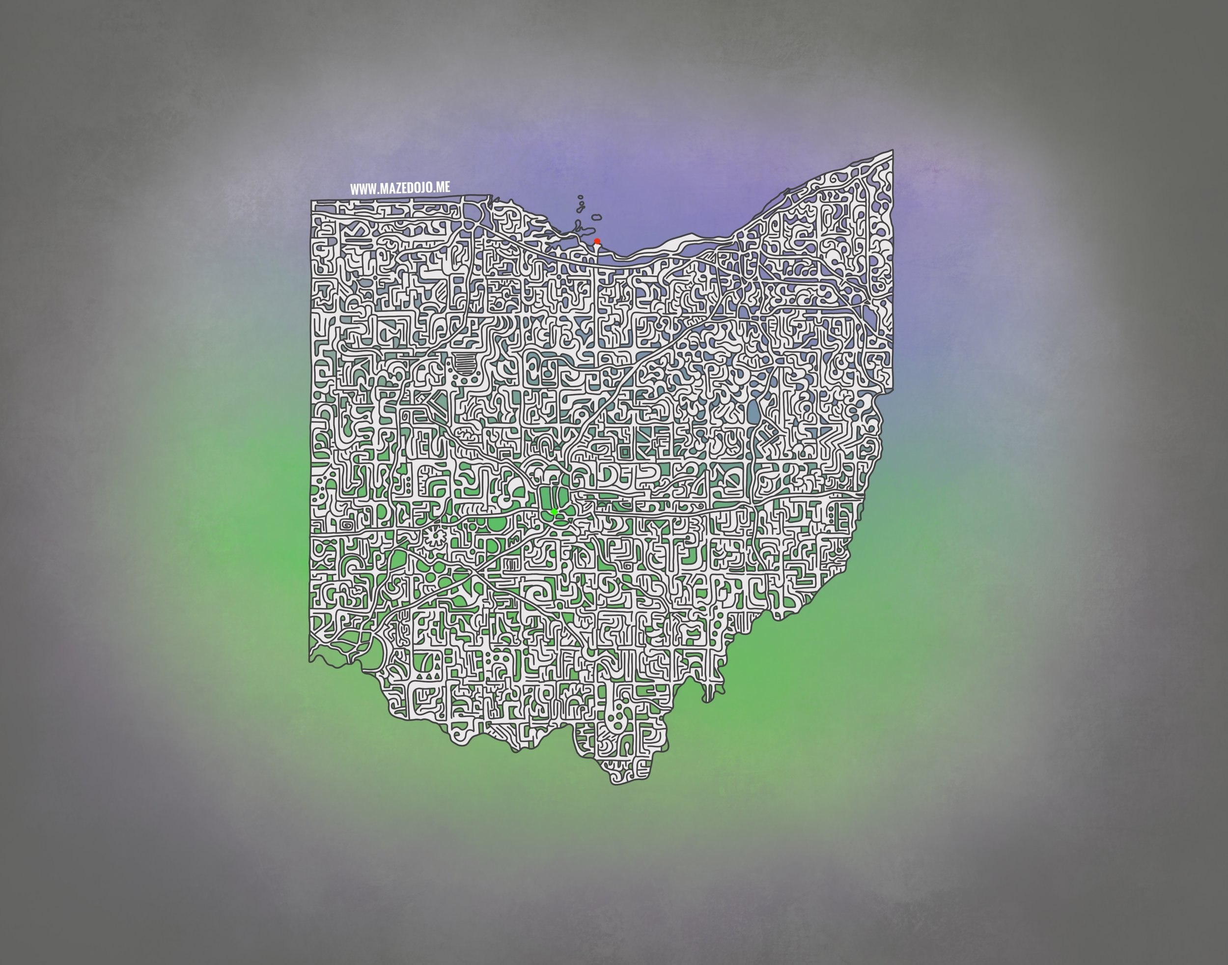 Ohio-WM.jpg