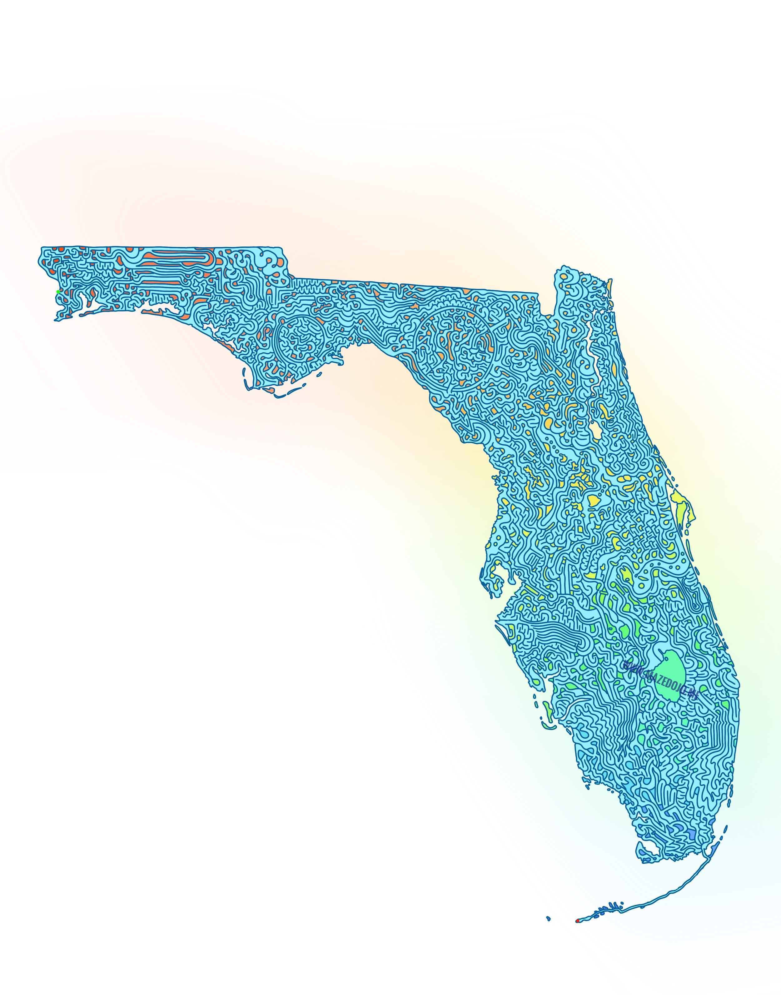 Florida-WM.jpg