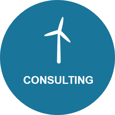 symbol_windspire_consulting_2019.png
