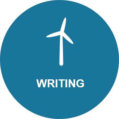symbol_windspire_writing_2019.png