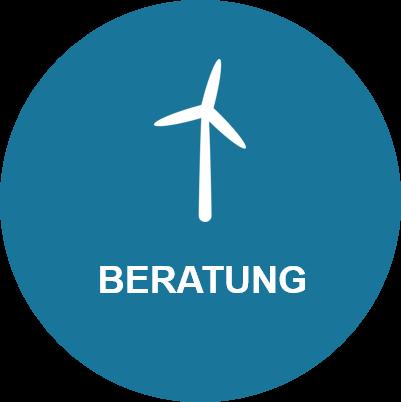 symbol_windspire_consulting_de_2019.png