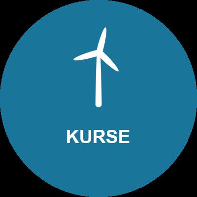 symbol_windspire_courses_de_2019.png