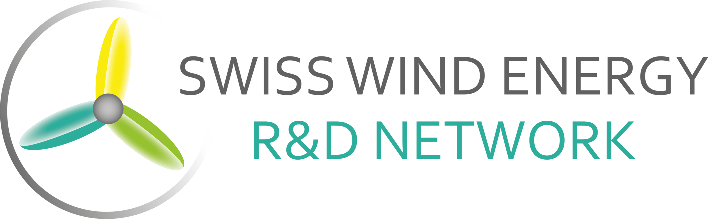 Wind Energy Network finale Version png.png
