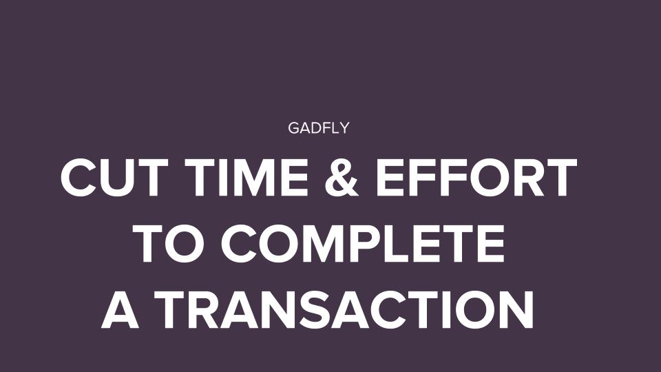 Gadfly Goals (2).png