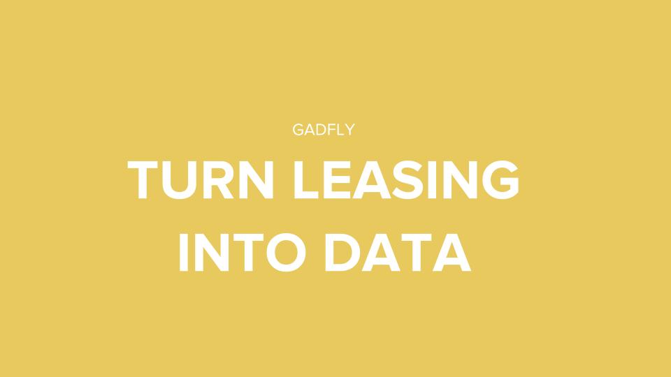 Gadfly Goals (1).png