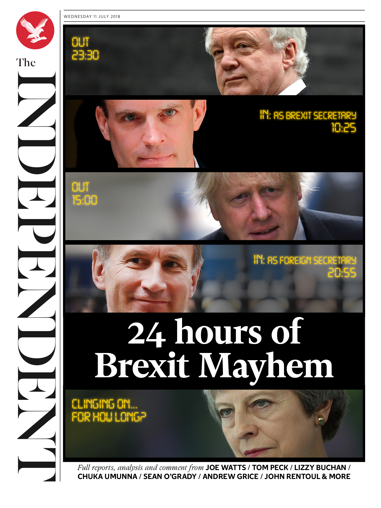 brexit mayhem.png