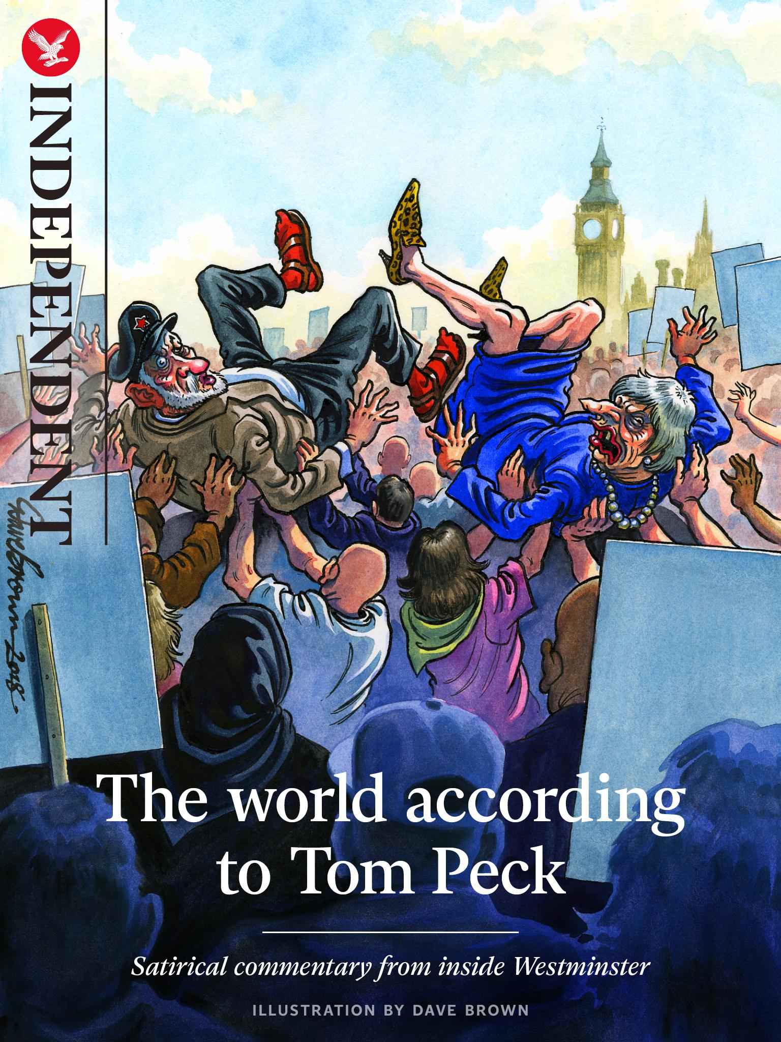 TomPeckSketches.jpg