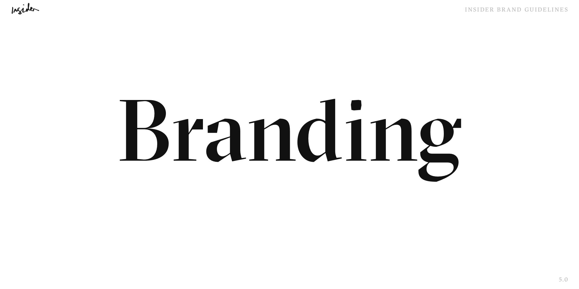 Insider-BrandGuidelines-pg26.jpg