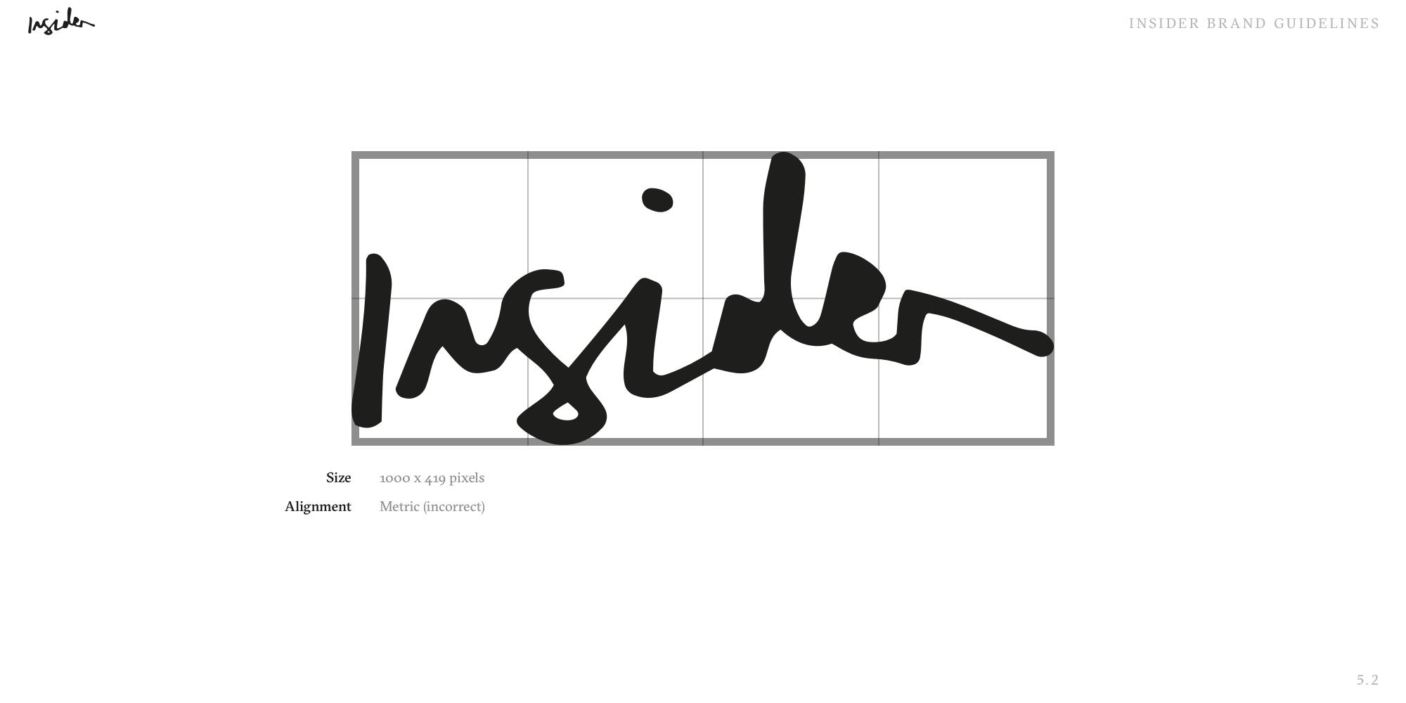 Insider-BrandGuidelines-pg28.jpg