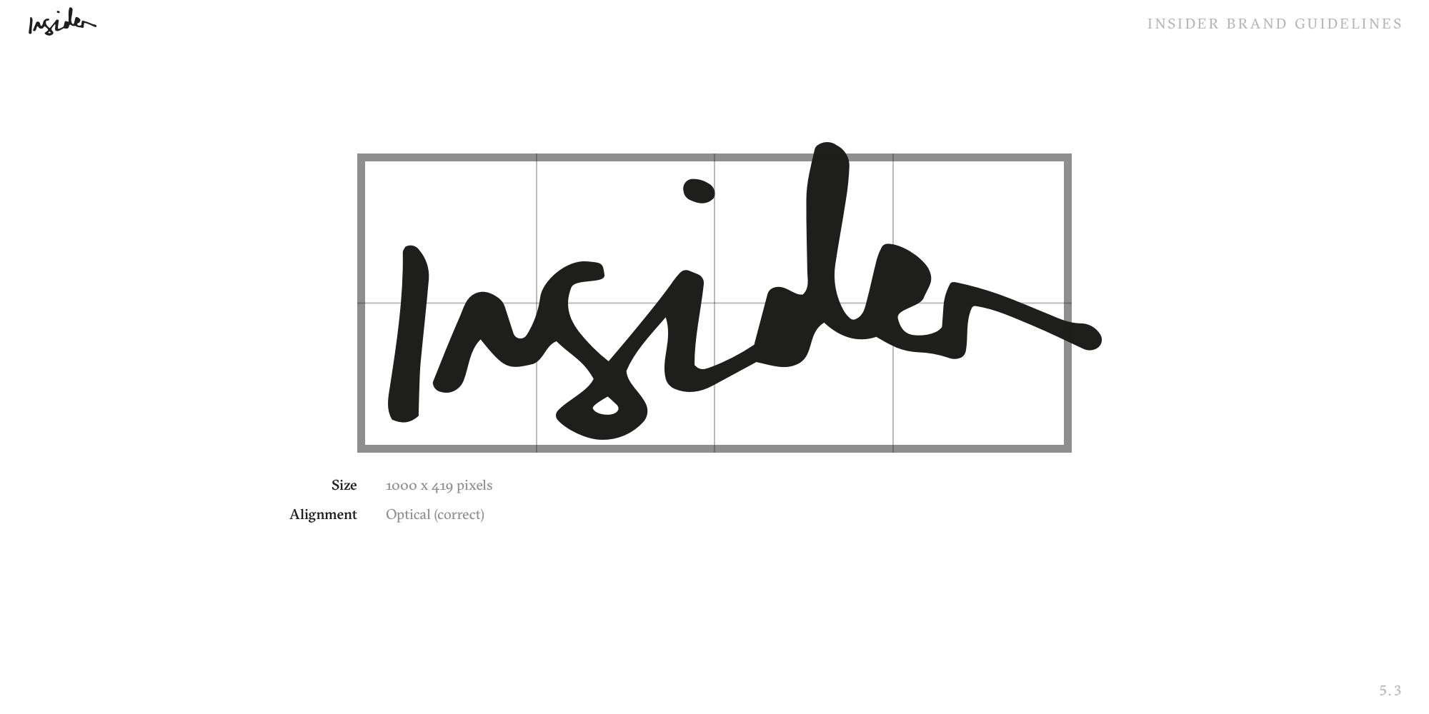 Insider-BrandGuidelines-pg29.jpg