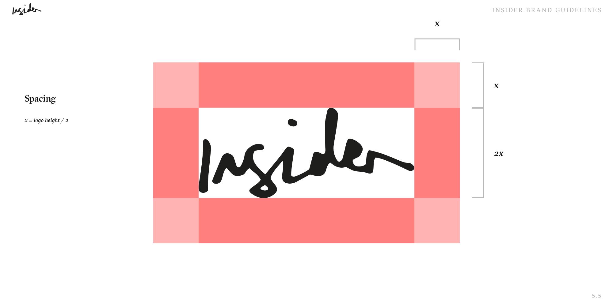 Insider-BrandGuidelines-pg31.jpg