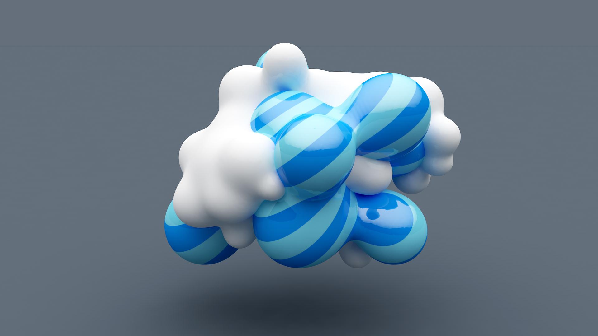Cinema-Cloud.jpg