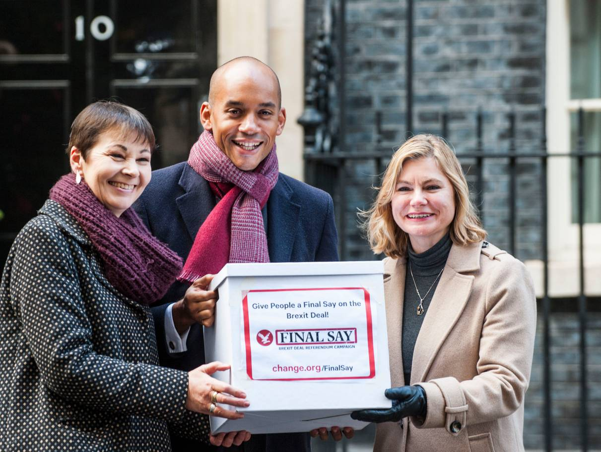 final-say-petition-downing-street-24.jpg