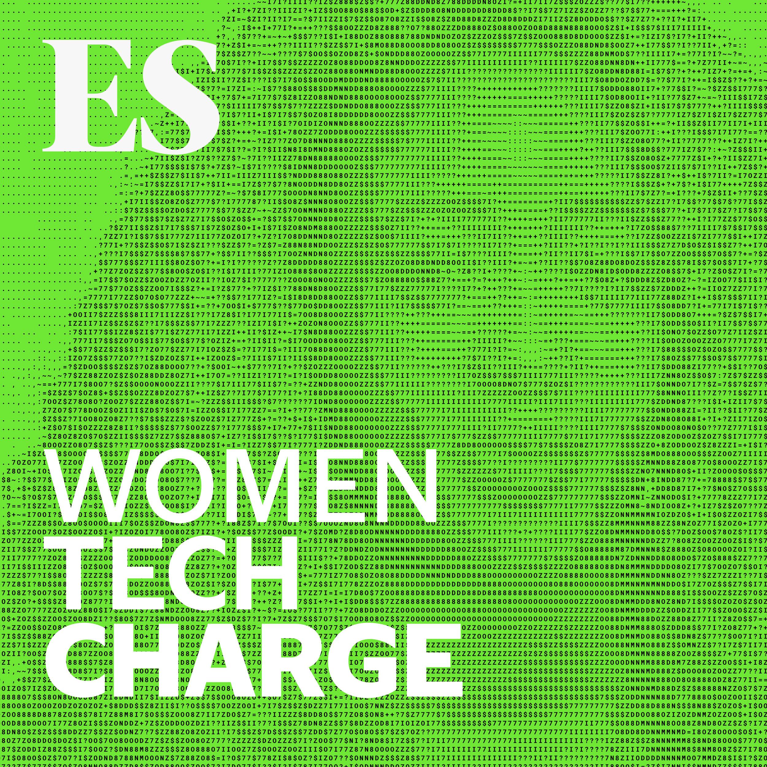WomenTechCharge_Artwork_FINAL.jpg