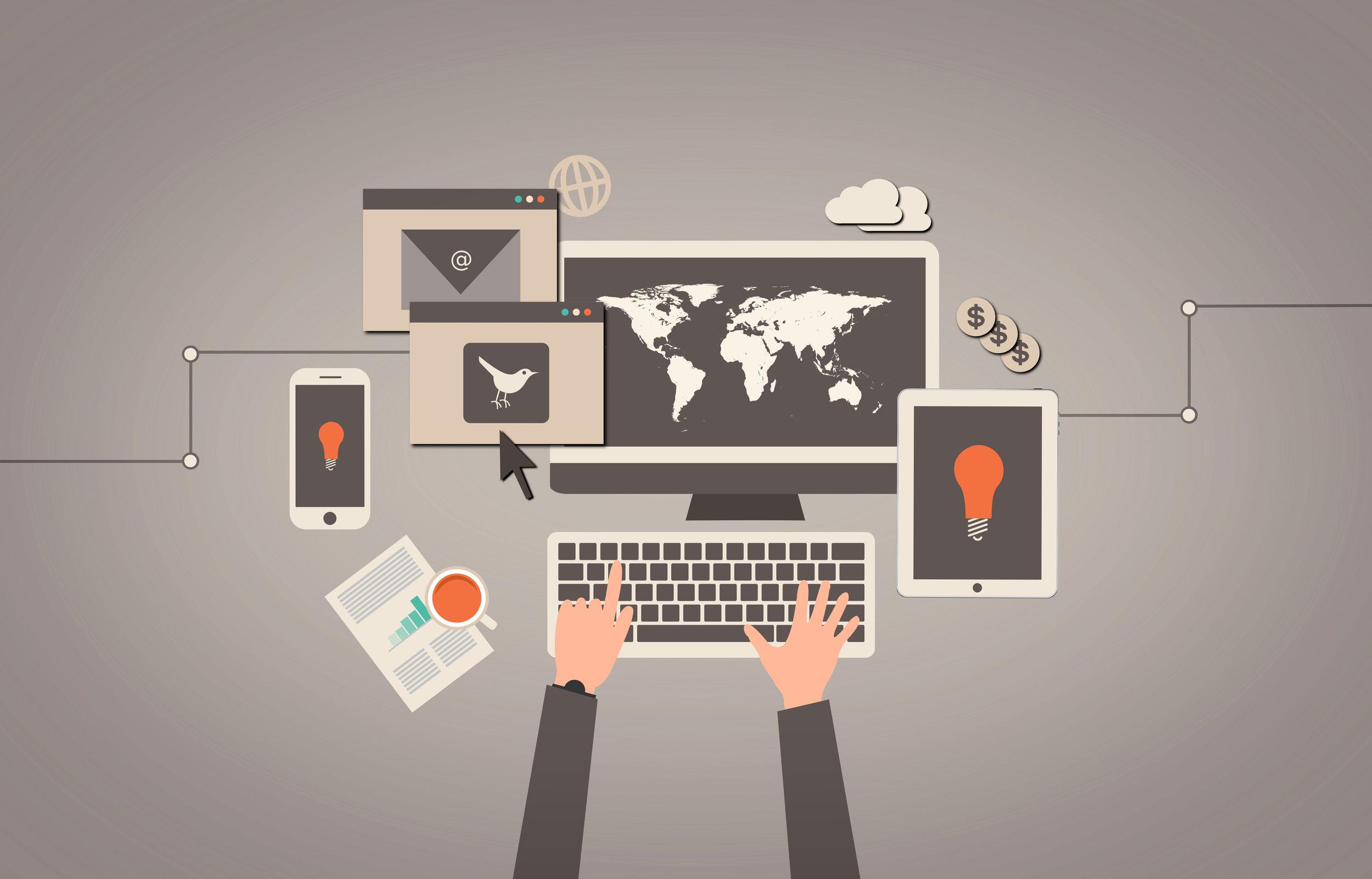 stockvault-online-marketing-concept---marketeer-working-at-the-desk176902.jpg