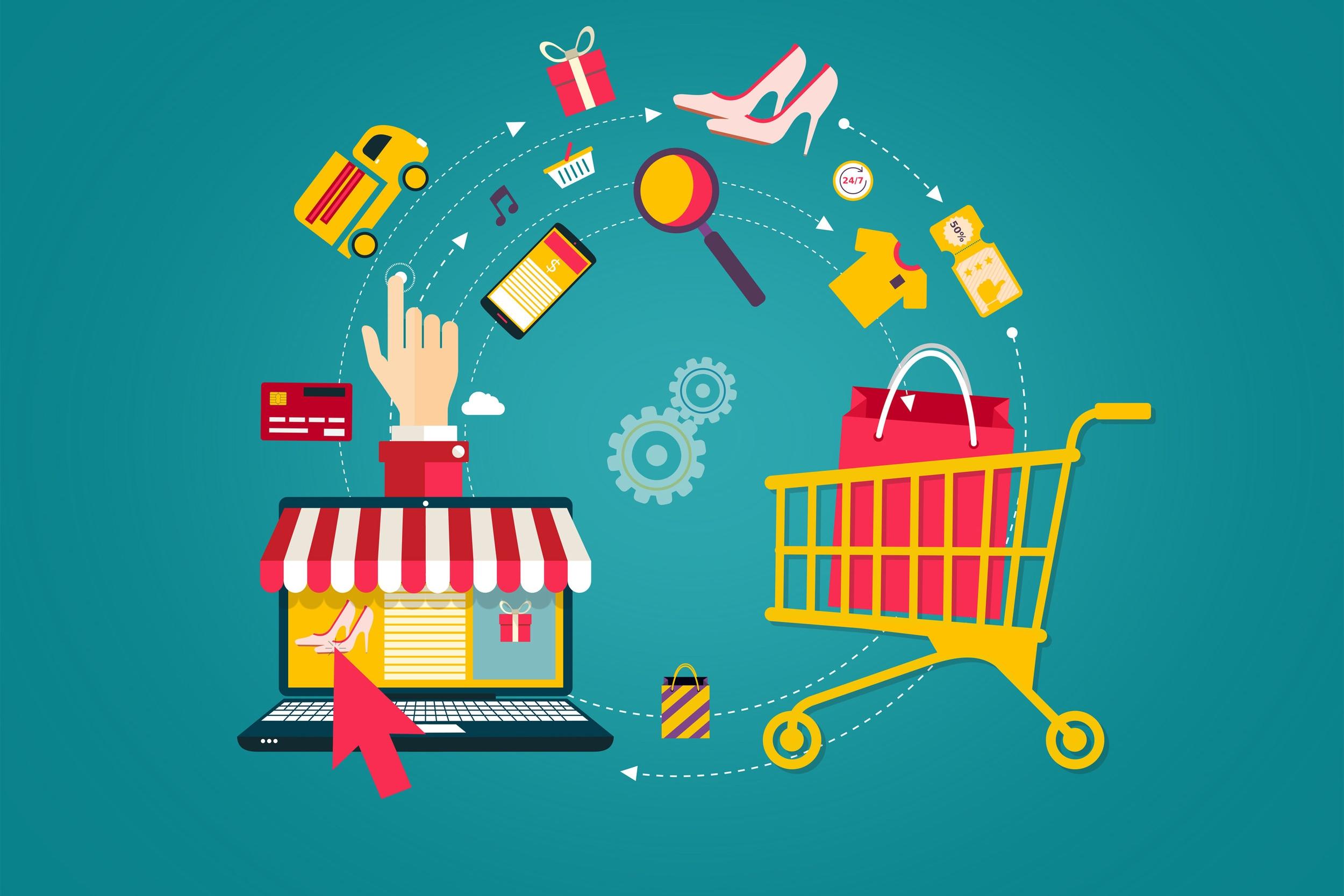 stockvault-online-shopping---laptop-to-shopping-cart185859.jpg