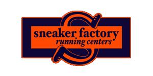 SneakerFactory.jpg