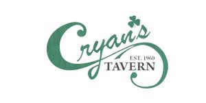 cryans_2019.jpg