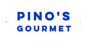 pinos_2019.jpg