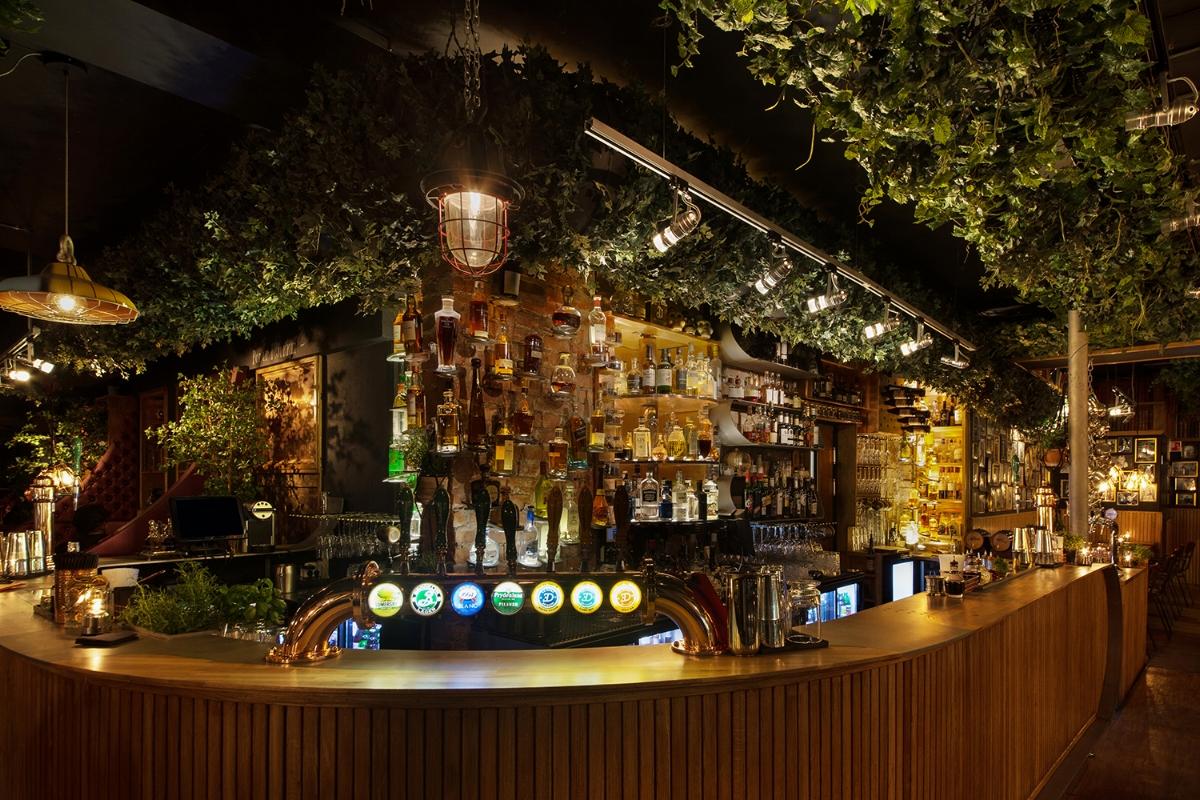 Nedre Løkka Cocktail bar og selskpaslokaler22 copy.jpg