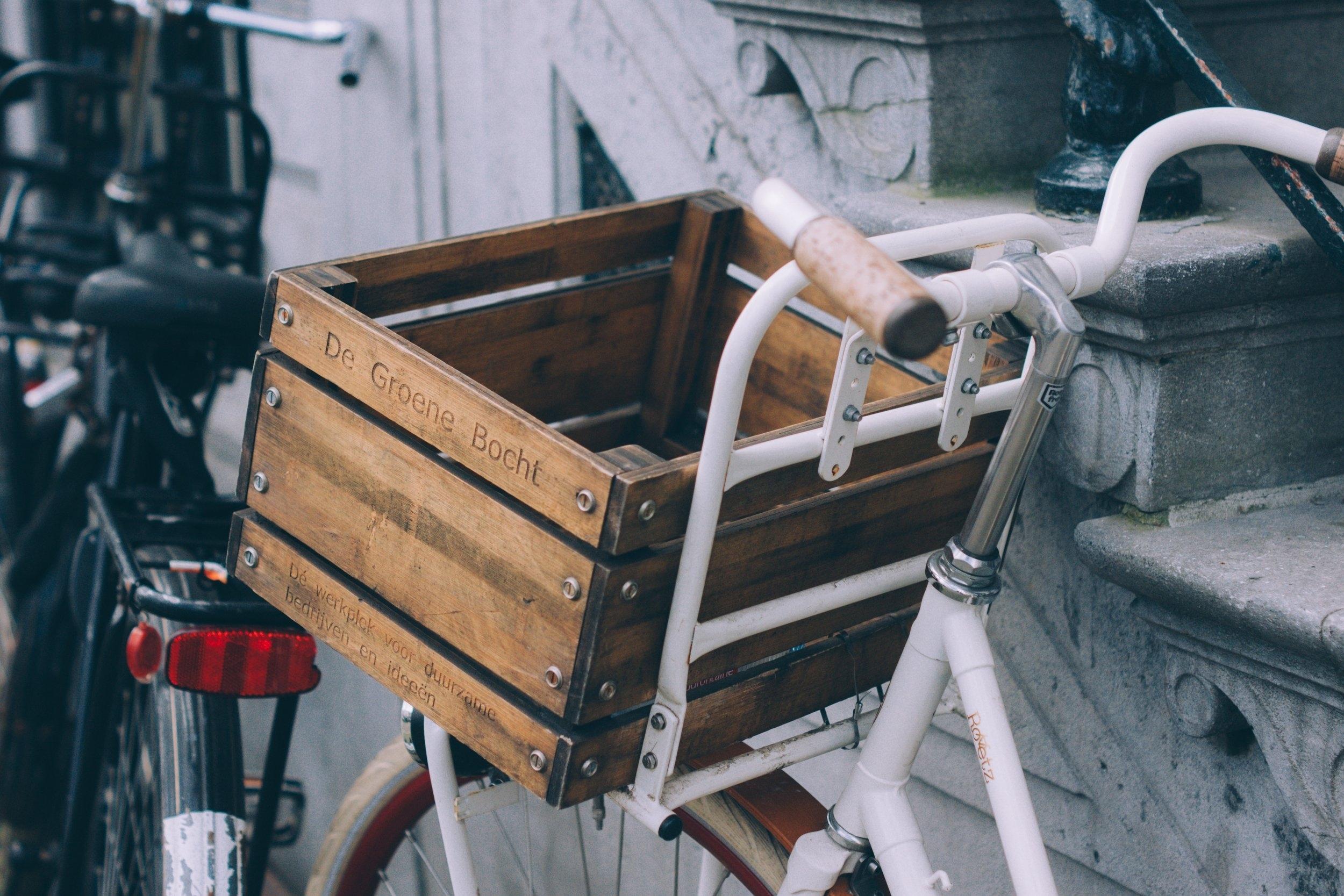Leverandøravtaler: sykkelbud.jpg