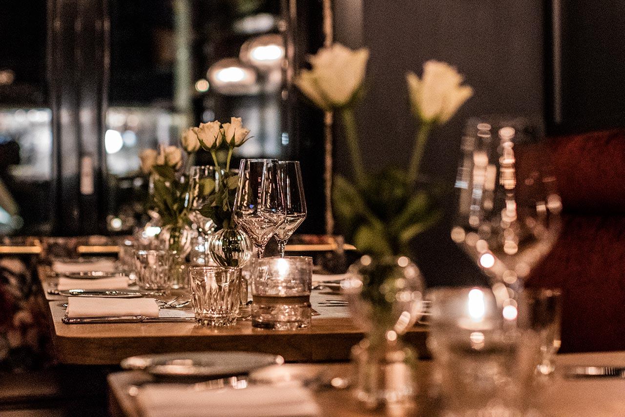Bygdøy_Alle_3_restaurant.jpg