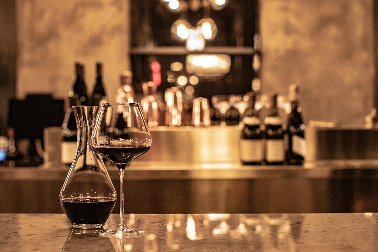 Bygdøy_Alle_3_restaurant_vin.jpg