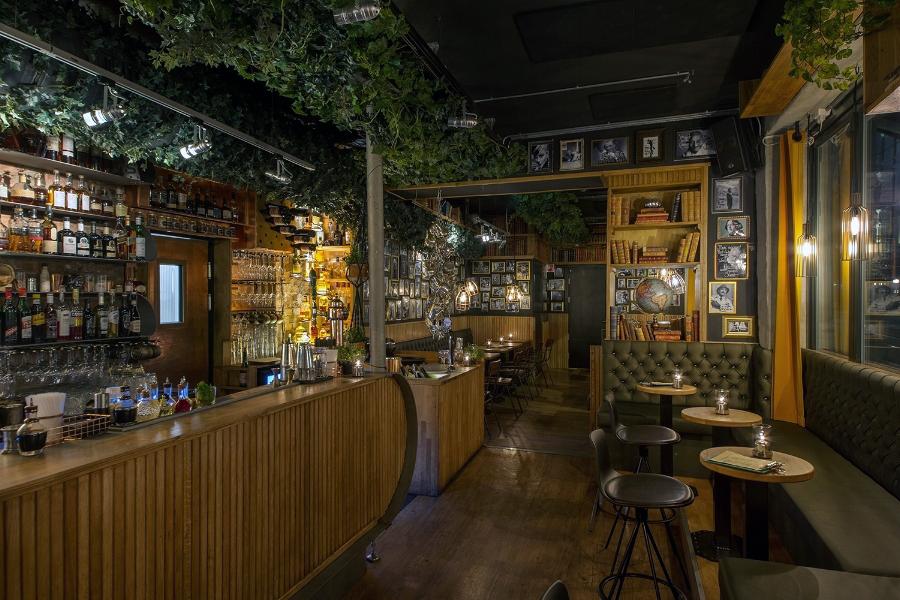 Nedre+Løkka+Cocktailbar+lounge+og+selskapslokaler+i+Oslo.jpg