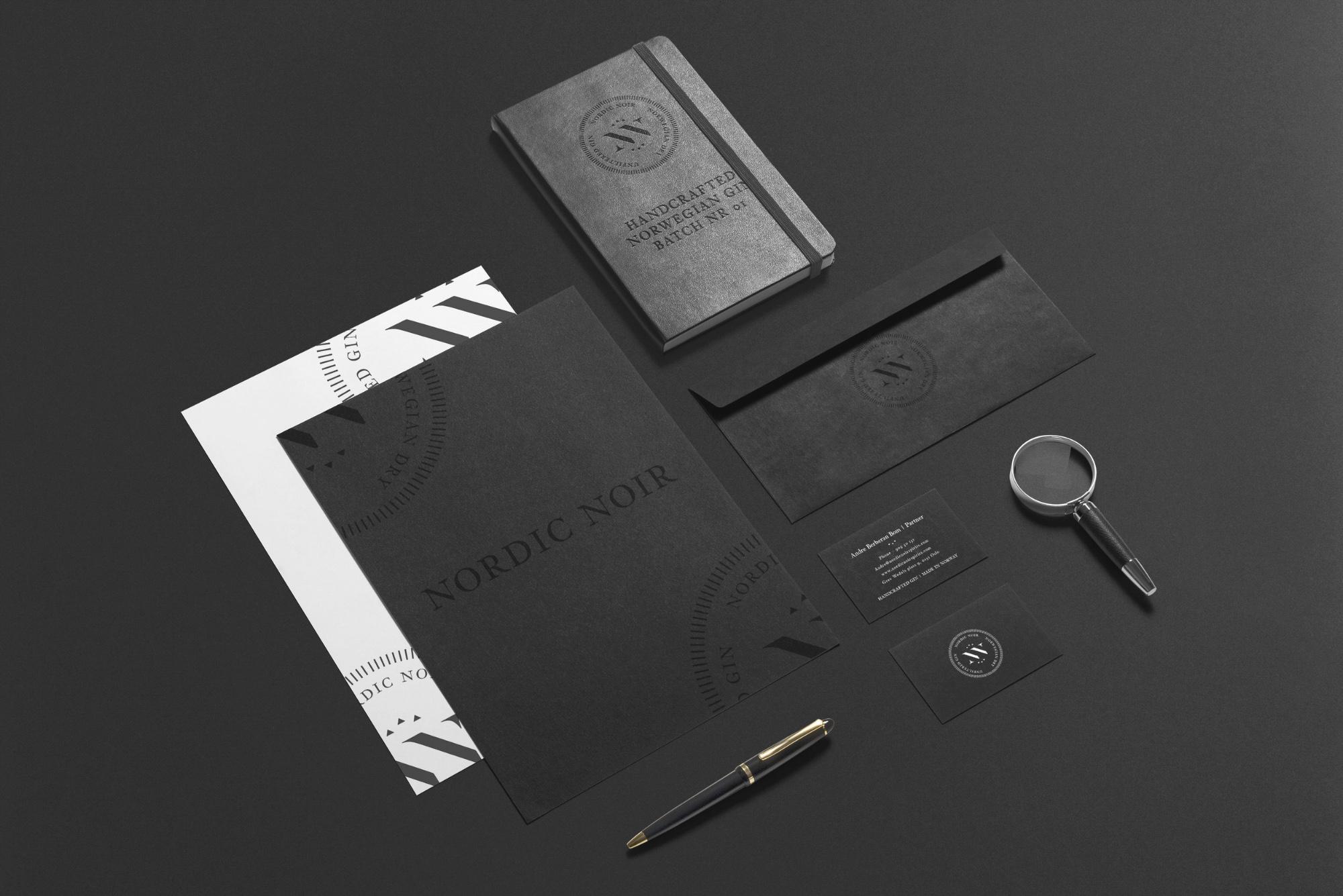 Nordic noir Colour Palette.jpg