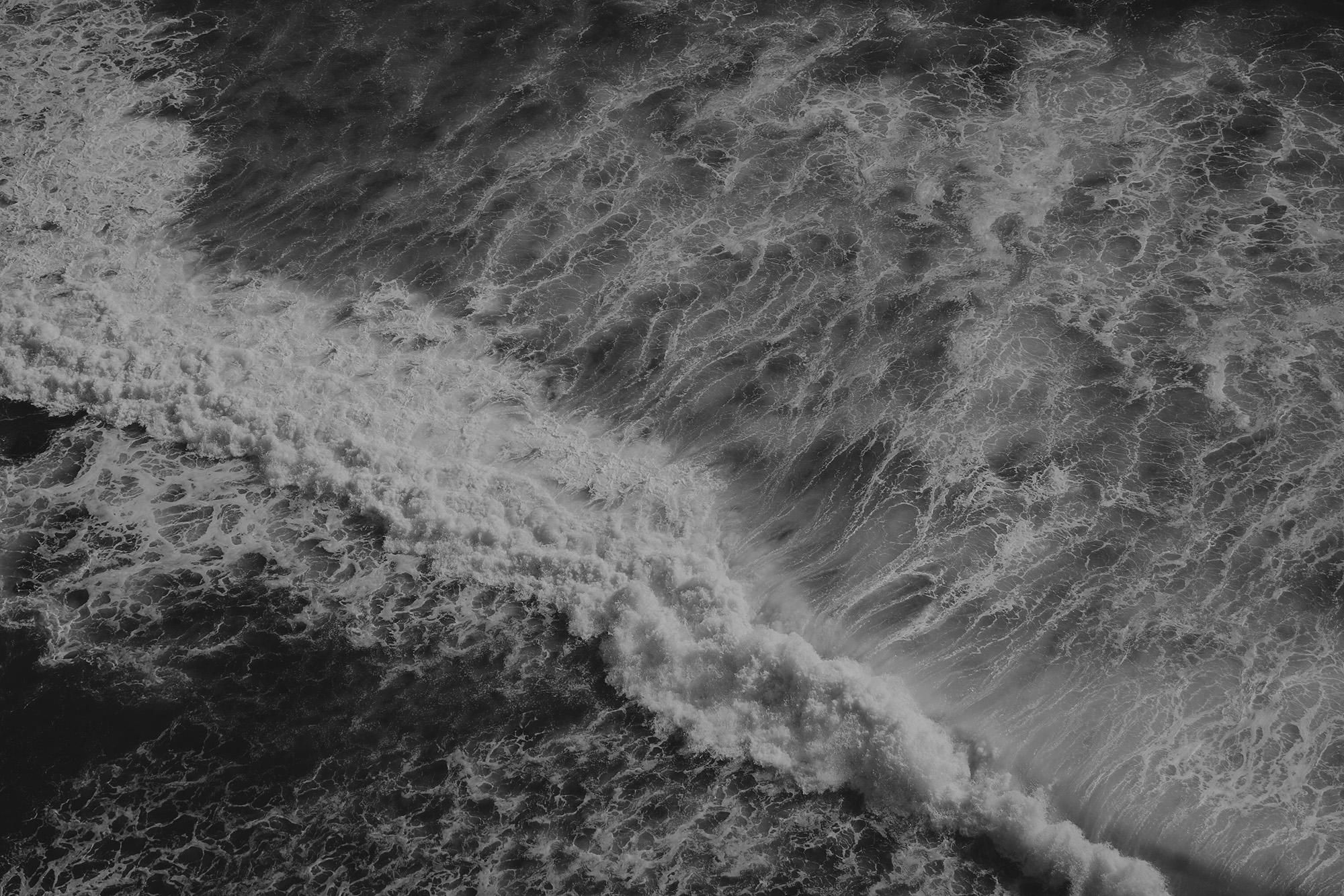 The north sea.jpg