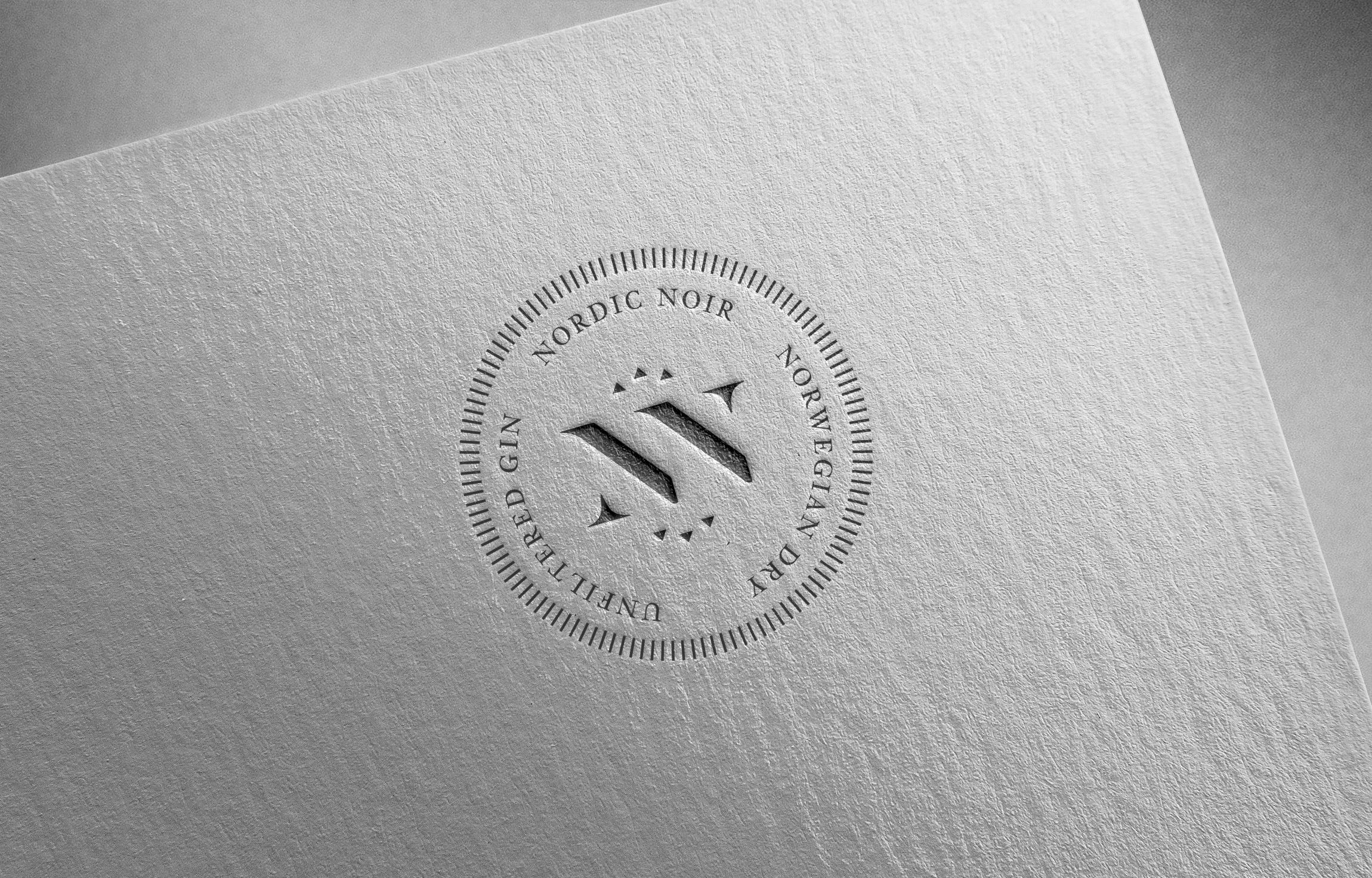 NN logo mockup paper.jpg