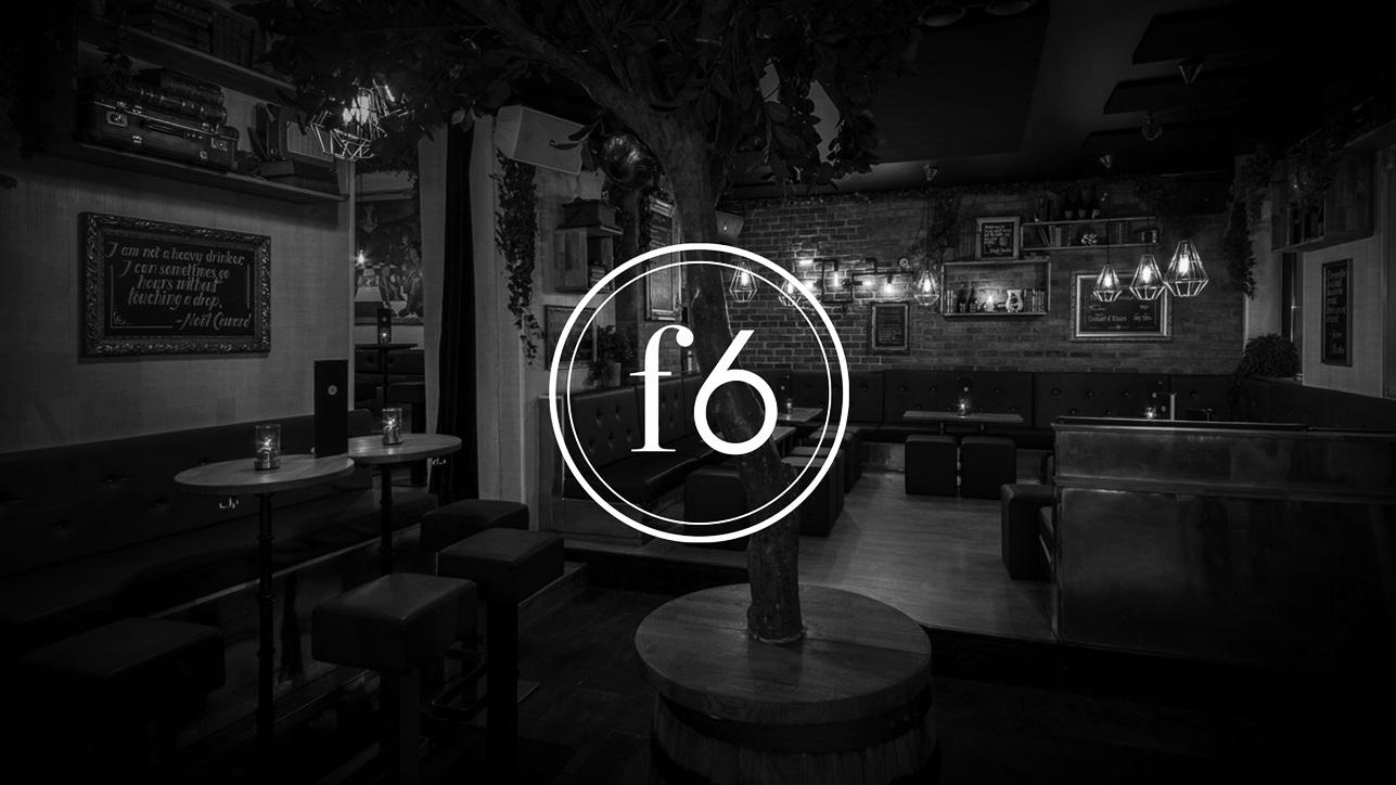 F6 Cocktailbar.jpg