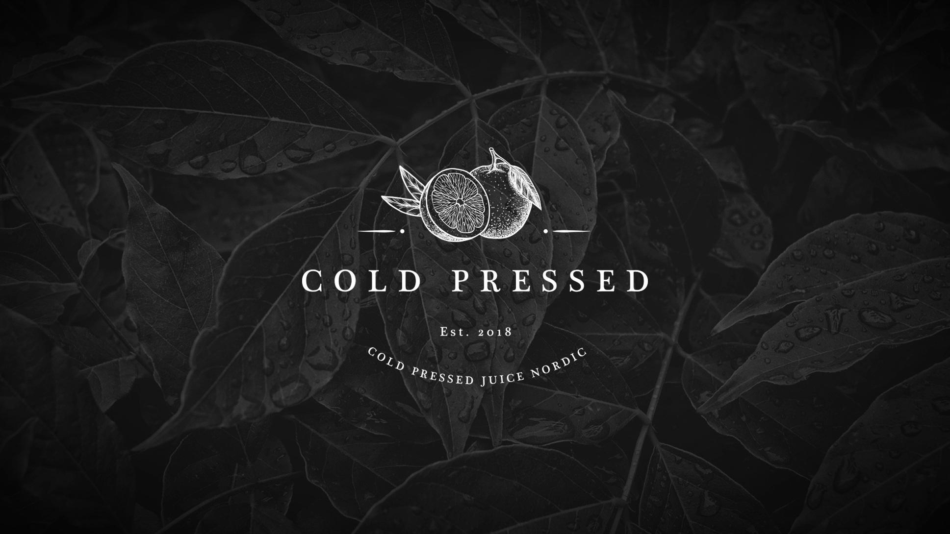 Cold Pressed.jpg