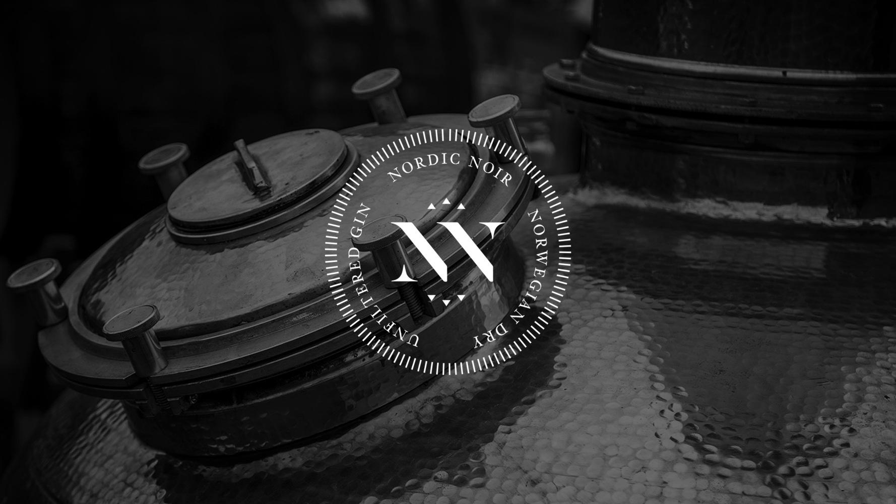 Nordic+Noir+Brand.jpg