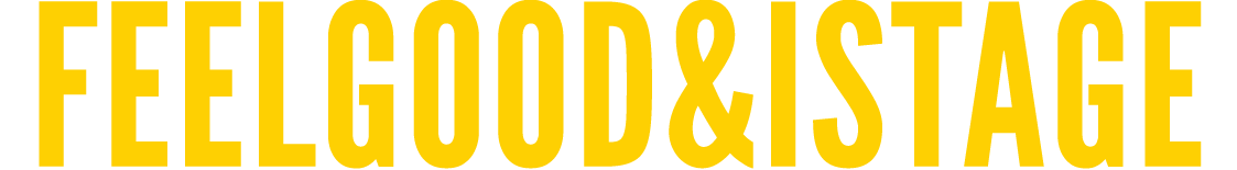 feelgoodistage - logo - yellow.png