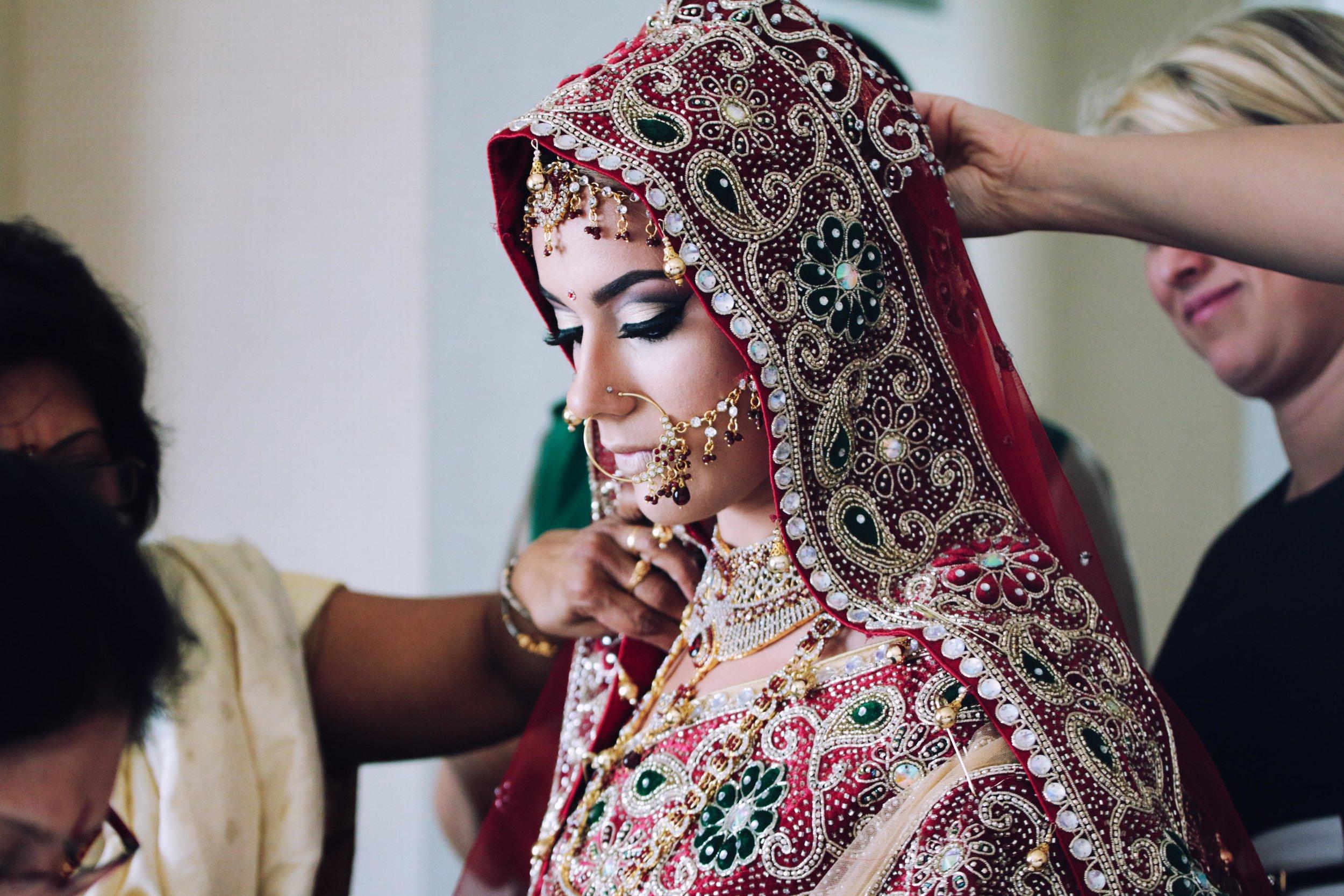 Best of Weddings for Website-1.jpg